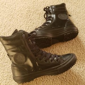 Converse One Star Outsider Boots